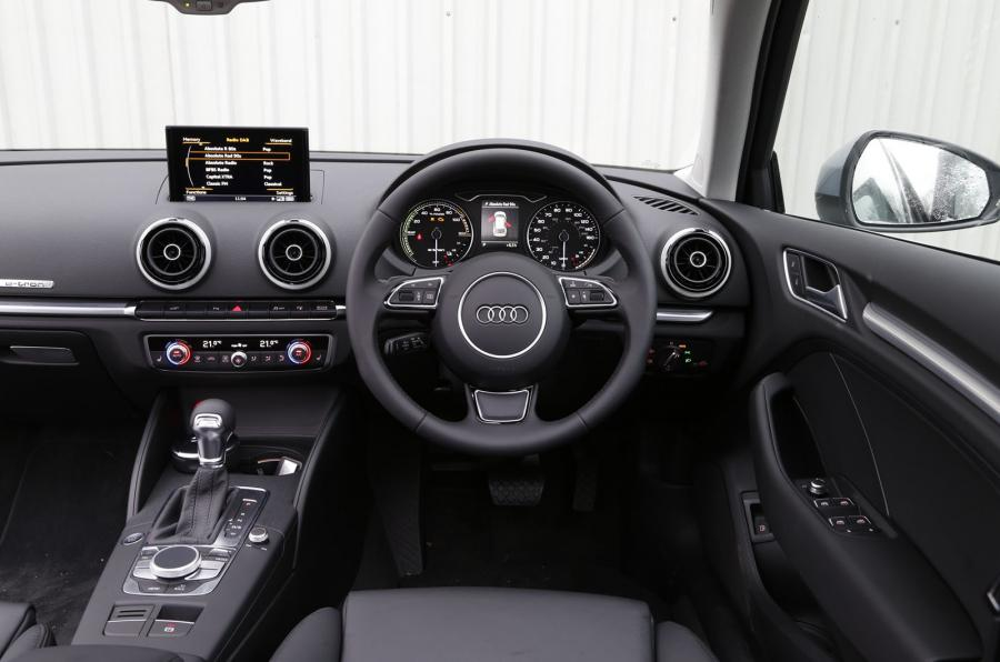audi a3 e tron 2020 the ultimate review glorious car audi a3 e tron 2020 the ultimate